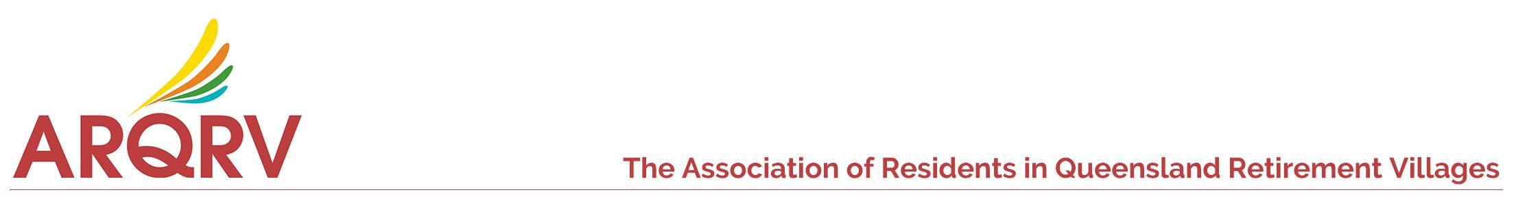 Association of Residents of Queensland Retirement Villages